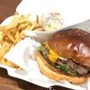 【北区・札幌中心部】ジャクソンビル。本場アメリカ超え?!肉肉しさ満点ハンバーガー。