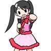 【芸能】発禁レベル!?『AKB48』CDジャケ写に激怒「クソみたいなセンス」