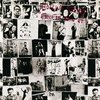 "The Rolling Stones ""Exile on Mainstreet"""