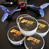 T-motor F60 Pro2の使用感について