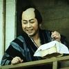 金さんのお寿司