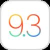 Apple、iPhone・iPad向けにiOS 9.3.5をリリース。セキュリティ上の問題を修正。