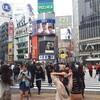 【聖地巡礼】ヒプノシスマイク@東京都・渋谷