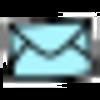 ■【経営士ブログ 今日は何の日】8月5日 ハコの日 ハンコの日