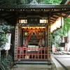 壇ノ浦古戦場・赤間神宮(山口県下関市)5