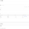 API.AIのコンテキストを使ってChatOps環境を作る