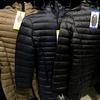 2019~2020コストコで冬のコートやムートンブーツが買いたい!レディース・メンズのブランドアイテム必見