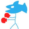 ボクシング始めました