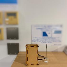 アフターコロナを見据えて、IoTプロジェクトを高速で進めて初期リリースした話