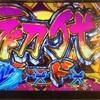 【黄門ちゃま 喝】初代モード突入!!フリーズと返り咲きに並ぶ本機最強クラスのフラグの実力は!?
