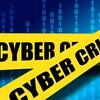 【重要】Citrix ADCの脆弱性(CVE-2019-19781)が発表されました。今すぐ対策を実施しましょう