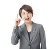 じゃあ、保険営業の誰を信じればいいの?(良い営業と悪い営業を見分ける魔法の言葉)