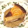 セセシオン☆東灘区の焼き菓子が美味しいパティスリー