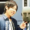 白井悠介さん直筆サイン色紙プレゼントキャンペーン詳細/シチュカレアラーム『優希人』