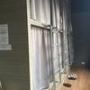台湾のドミトリーホテルに泊まっている人たち