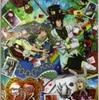 劇場版ハートの国のアリス 〜Wonderful Wonder World〜