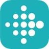 Fitbitのカスタムレポートを作成してLINEに通知する