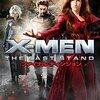 【映画】『X-MEN:ファイナル ディシジョン』ヒュー・ジャックマンから始める X-MEN 特集⑥
