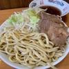 【 野猿二郎 】お年賀の麺で家二郎作りました。