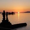 ■宍道湖周辺の夕日スポット
