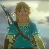 ゼルダの伝説ブレスオブザワイルド(WiiU・Switch)の2ndトレーラーを分析してみる!