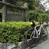 CARRERA NITLO SL で90kmトレーニングライド
