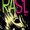 RASL  ACT.1: THE DRIFTER (Cartoon Books, 2008, #1-3)
