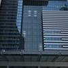 全面開業で沸く、名古屋JRゲートタワーなどを訪問。