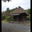 西山寺のブログ