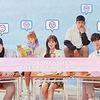 9-TEEN (A-TEEN2 OST) - SEVENTEEN新曲フルver 歌詞カナルビで韓国語曲を歌う♪ セブチ/セブンティーン/ナインティーン/和訳意味/読み方/日本語カタカナ/公式MV