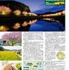 お出かけ:200129 春を先取り 本州最速の桜祭り/みなみの桜と菜の花まつり@南伊豆町下賀茂温泉の事