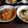安城ランチ 北京飯 おすすめ 北京本店
