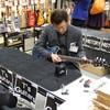 【T's Guitarsオーダー相談会】 2/11(日)T's Guitars代表・高橋氏が松本店にやって来る!