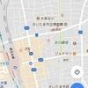 小さな旅 第37回~始発駅シリーズ⑥ 大宮駅(埼玉県)~