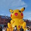 Pokémon GO Fest 2019 横浜・雑レポート【夏場イベント最強食を見つけた】