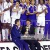 【コンフェデ2001】あれから20年…自国開催&初の決勝進出を果たしたFIFAコンフェデレーションズカップ2001日韓大会を振り返る。