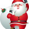 子どものクリスマスプレゼント決まりましたか?