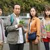 映画『サバイバルファミリー』評価&レビュー【Review No.264】