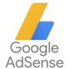 【Google AdSense(Googleアドセンス)対策】「無料はてなブログ」でも合格可能|最短で審査を通すための方法