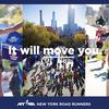 夢、叶わず。「ニューヨークシティマラソン2019」落選…。