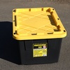 Professional box タフボックス 102L