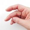 手湿疹で痒い痛いの悪循環を絶対に変える今すぐ出来るポイントは!?