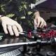 ベトナム移住した日本人DJが教えてくれた挑戦が怖くない理由