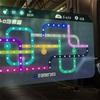 スプラトゥーン2 Octo Expansion 5