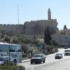 【聖地巡礼】イスラエル放浪記②エルサレム旧市街〜キリストをたどる