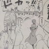 ONE PIECE 第936話『大相撲インフェルノ』感想【週刊少年ジャンプ16号】