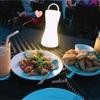 【セブ旅行】夜景の見えるレストラン♡Mr. A Bar & Restaurant(ミスターエー)に行ってきた【フィリピン】
