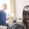 【相続税】障害者控除の要件や控除額、申告に関することを紹介