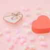 【個別相談】Mr. Higashiの恋愛・結婚コンサル