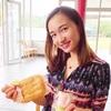 2020年上半期(1月~6月)アクセスランキングTOP10【美食ソムリエAsaco®の美食録】